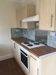 Thumbnail 2 bedroom terraced house for sale in Church Court, Main Road, Eldon Lane, Bishop Auckland