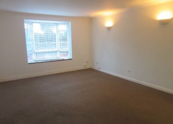 Thumbnail 1 bed property to rent in Harford Court, Derwen Fawr, Sketty, Swansea