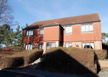 2 bed flat for sale in Canford Heath, Poole, Dorset BH17