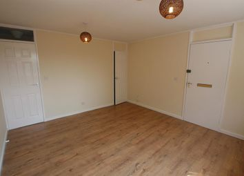 Thumbnail 1 bed flat to rent in Fulbrook, Close