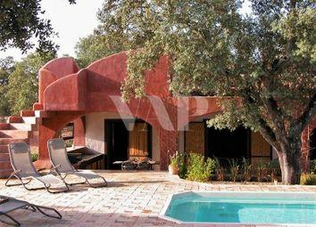 Thumbnail 10 bed farmhouse for sale in 7040 Arraiolos, Portugal
