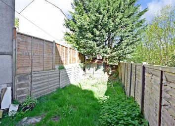 Thumbnail 2 bed terraced house for sale in Bunkers Hill, Dover, Kent