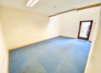 Thumbnail Studio to rent in Combermere, Whitchurch