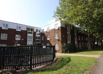 Thumbnail 1 bedroom flat to rent in Sycamore Field, Harlow