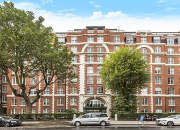 Thumbnail 1 bed flat for sale in Grove End House, St Johns Wood