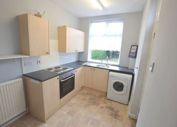 Thumbnail 3 bed semi-detached house to rent in Prince Of Wales Road, Darnall, Sheffield