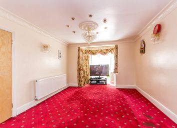 3 bed semi-detached house for sale in Chartley Avenue, Neasden NW2
