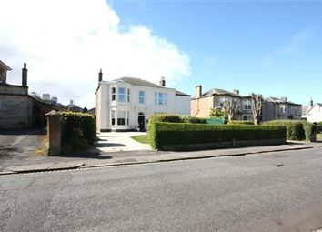 Thumbnail 15 bed detached house for sale in Broomfield Road, Ayr