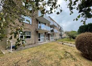 Thumbnail Flat to rent in Westbourne Gate, Grosvenor Road, Bournemouth