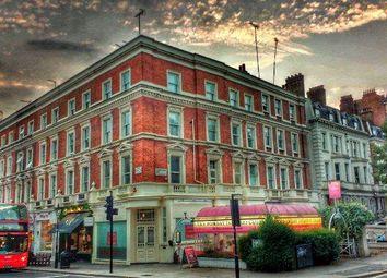 Thumbnail Restaurant/cafe for sale in London W9, UK