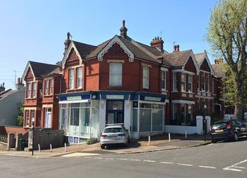 Thumbnail Office to let in 19 Southdown Avenue, Brighton, East Sussex