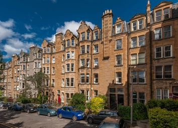 Thumbnail 1 bed flat for sale in 7 1F1 Viewforth Square, Bruntsfield