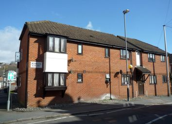 Thumbnail 1 bed flat to rent in Jubilee Court, Jubilee Road, High Wycombe