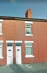 2 bed terraced house to rent in Drummond Avenue, 8Eg FY3