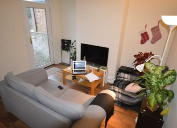 Downsell Road, Stratford E15. 3 bed property