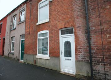 Thumbnail 2 bed terraced house to rent in Alfred Street, Walkden, Manchester