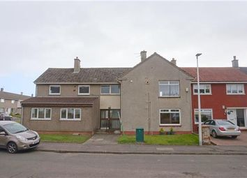 Thumbnail 1 bedroom flat to rent in Baillie Drive, East Kilbride