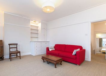 Thumbnail 1 bedroom flat to rent in Marlborough Road, Colliers Wood, London