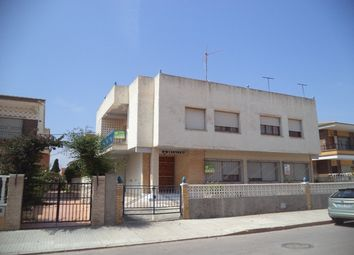 Thumbnail Block of flats for sale in Calle Pintor Francisco Bayeu, Los Alcázares, Murcia, Spain