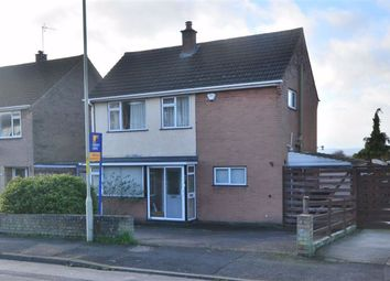 3 bed detached house for sale in Campden Road, Tuffley, Gloucester GL4