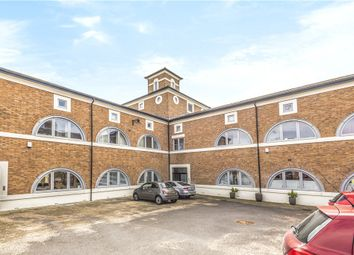 3 bed flat for sale in Peverell Avenue West, Poundbury, Dorset DT1