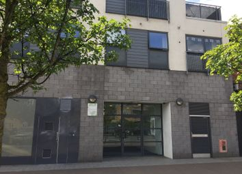 Thumbnail 1 bed flat to rent in Burnt Oak Broadway, Edgware