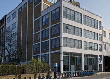 Thumbnail Office to let in Unit 38/39 Chelsea Wharf, Lots Road, London