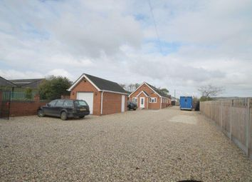 Thumbnail 5 bed bungalow for sale in Aston Cross, Tewkesbury