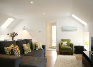 Thumbnail 2 bed flat to rent in 13 West Fenton Court, West Fenton, North Berwick