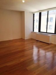 Thumbnail 1 bedroom apartment for sale in 445 Fifth Avenue, New York, New York State, United States Of America