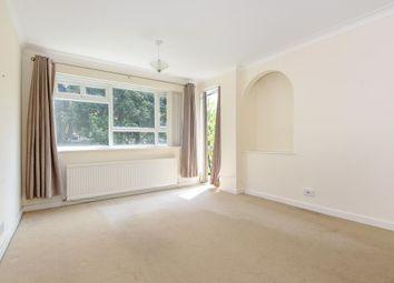 Thumbnail 2 bedroom maisonette to rent in Lovelace Road, Surbiton Road
