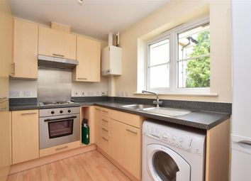 Thumbnail 1 bed flat for sale in Hill View, Dorking, Surrey