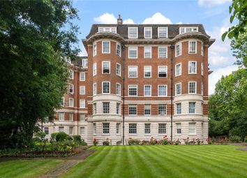 Thumbnail 6 bed flat for sale in Abbey Lodge, Park Road, London