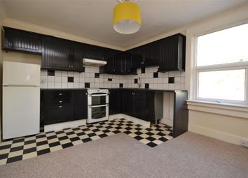Thumbnail 1 bed flat for sale in Claremont Terrace, Bath, Somerset