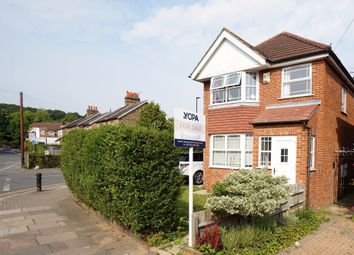 Thumbnail 3 bed detached house for sale in Horsenden Lane South, Perivale, Greenford