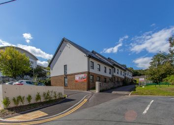 Thumbnail 6 bed property to rent in Brook Street, Treforest, Pontypridd