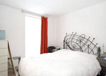 Thumbnail 1 bed flat to rent in Provost Street, Old Street, London