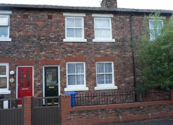 Thumbnail 3 bed terraced house to rent in Gamble Road, Thornton-Cleveleys