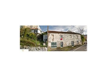 Thumbnail 3 bed detached house for sale in Bucelas, Bucelas, Loures