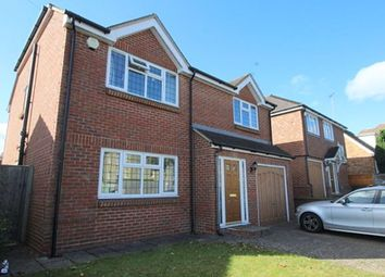 4 bed property to rent in Serpentine Road, Sevenoaks TN13