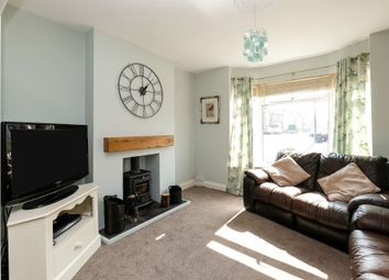 Thumbnail 3 bedroom detached house for sale in Freehold Road, Ipswich
