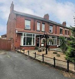 5 bed end terrace house for sale in Longmeanygate, Leyland PR26