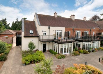 Thumbnail 4 bed property for sale in St. Leonards Street, West Malling
