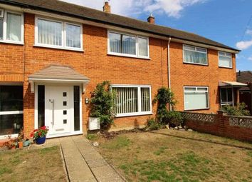 Thumbnail 3 bed terraced house for sale in Coronation Drive, Great Chart, Ashford