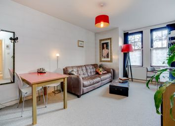Thumbnail 1 bed detached house for sale in York Road, London