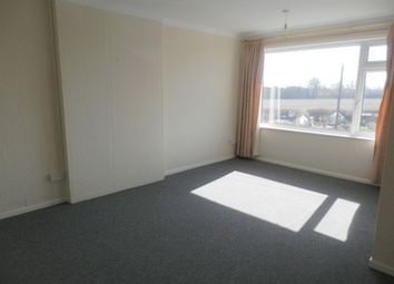 Thumbnail 1 bed flat to rent in Lock Lane, Sawley