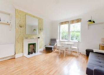 Thumbnail 1 bed flat for sale in Maida Avenue, Maida Vale