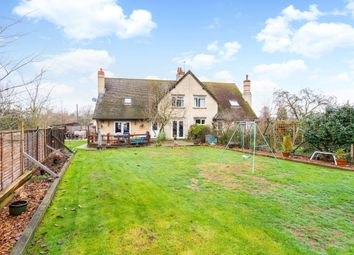 3 bed semi-detached house for sale in Bramley, Surrey GU5