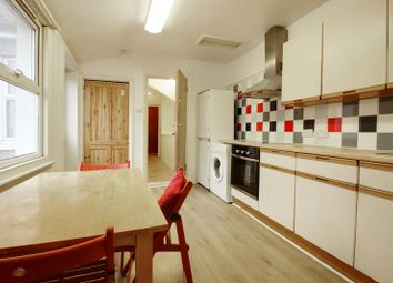 Thumbnail 3 bed duplex to rent in Marsh Hill, London