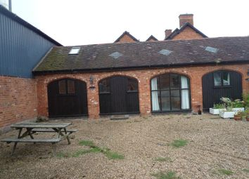 2 bed barn conversion to rent in Manor Drive, Preston Bagot B80